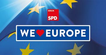 europawahl-2019-header.jpg