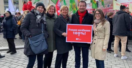 Frauen-verdienen-mehr---SPD-Friedrichshain-Kreuzberg-1.jpg