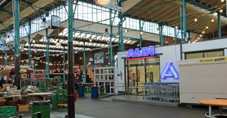 SPD-Fraktion-setzt-sich-fuer-Erhalt-des-Aldi-in-der-Markthalle-1.jpg