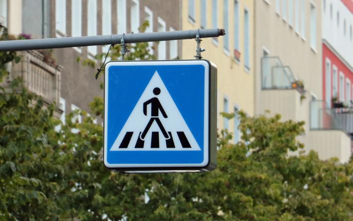 SPD-Fraktion-startet-die-Aktion-FusswegeXhain---SPD-Friedrichshain-Kreuzberg-1.jpg