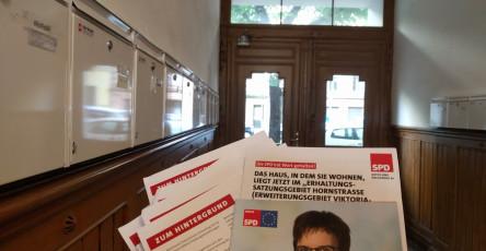 Gute-Politik-in-der-Nachbarschaft-und-in-Europa.-Das-geh-rt.jpeg