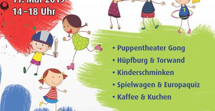 Kinderfest-auf-dem-Comeniusplatz---SPD-Friedrichshain-Kreuzberg-1.jpg