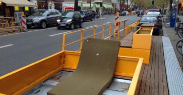 BVV-will-Experiment-frueher-beenden---SPD-Friedrichshain-Kreuzberg-1.jpg