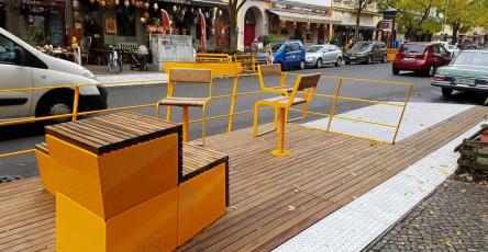 Bergmannstra-e-Parklets-werden-abgebaut-gr-ne-Punkte-sollen-verschwinden.jpg