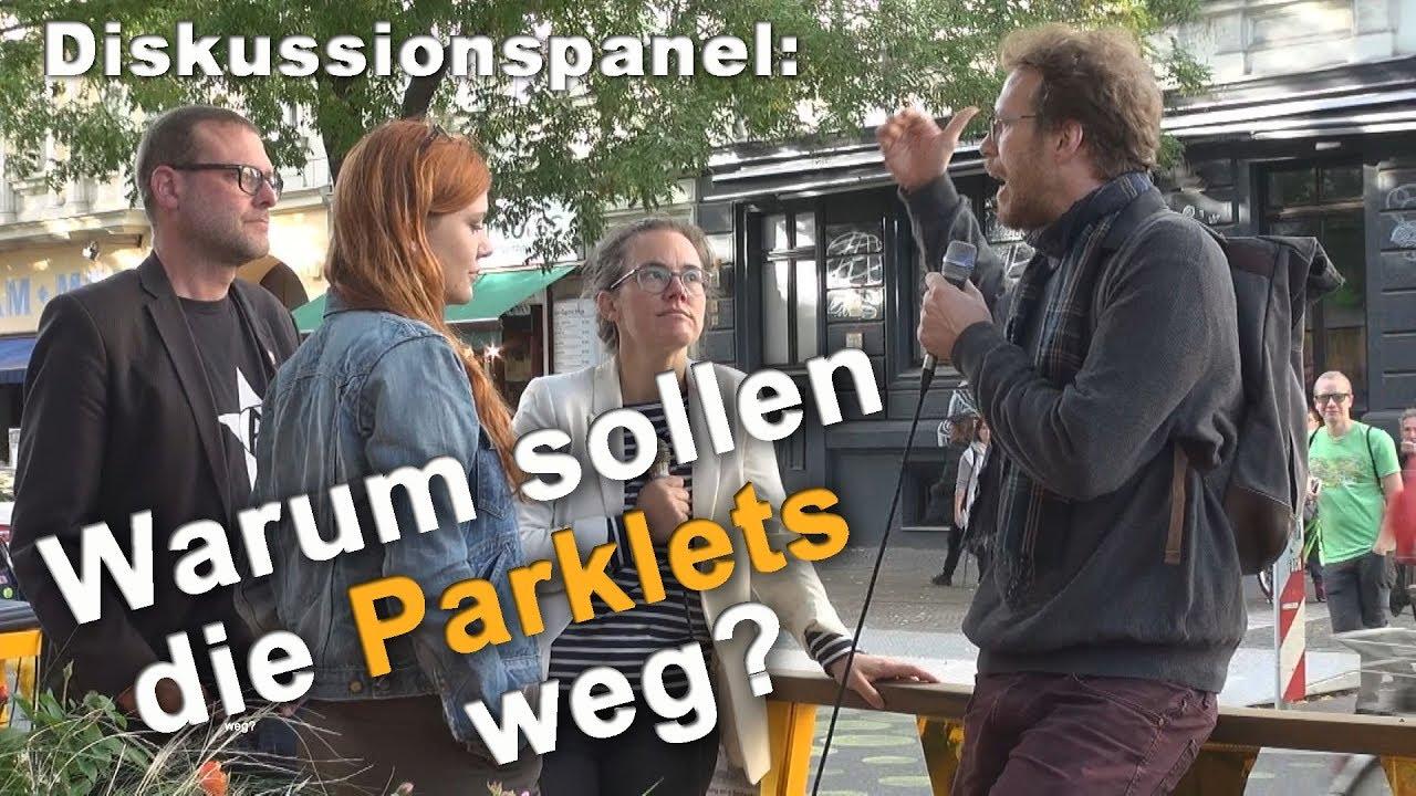 Diskussionspanel-Warum-sollen-die-Parklets-weg-Begegnungszone-Bergmannstra-e.jpg