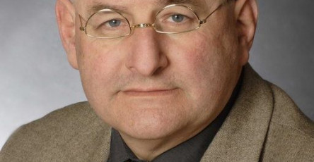 Die SPD Kreuzberg 61 trauert um Jens Fischer